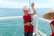 100719釣り体験-(5)
