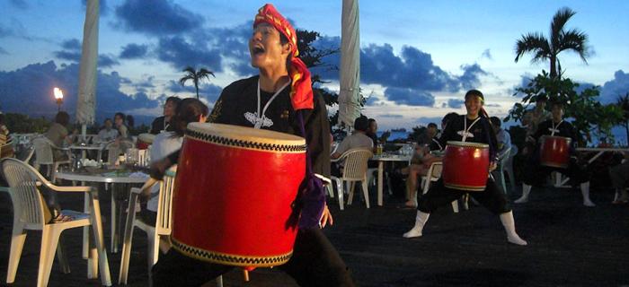 3_島文化・島体験
