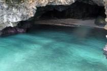 青の洞窟_1