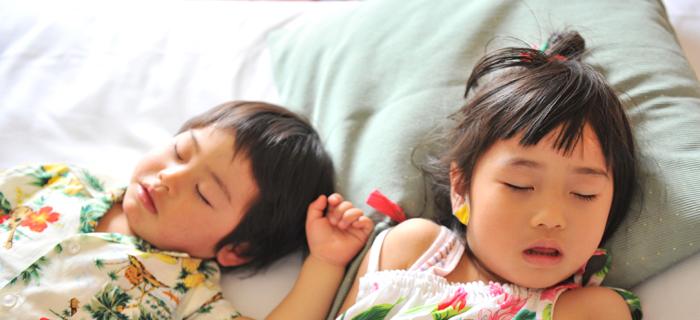 【BABY初旅】ママ楽*おむつ使い放題◆ベビーカー・ベビーベッドも無料貸出♪朝食付