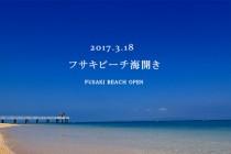 2017_beach-openDSC4858