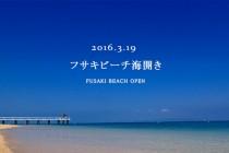 2016_beach-openDSC4858