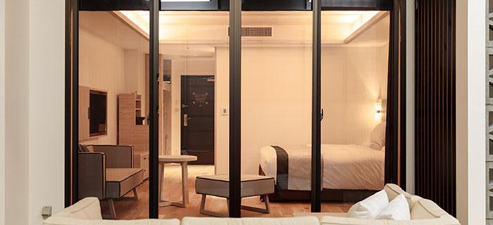 FRV_Room_1F_north-terrace-superior-(9)